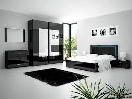 armoire chambre noir laqué beau armoire chambre noir laqué chambre chambre a coucher adulte
