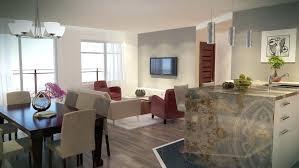 virtual room designer ikea virtual room designer ikea room designer vs home depot kitchen