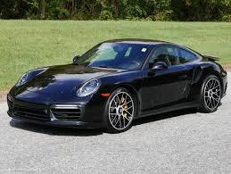 porsche 911 turbo s for sale 38 porsche 911 turbo s for sale dupont registry