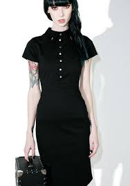 best 25 button dress ideas on pinterest linen dresses simple