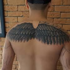 65 best wings tattoos designs meanings top ideas 2018