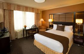 rooms and suites in new york city the excelsior hotel new york