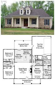 65 best house images on pinterest country house plans country