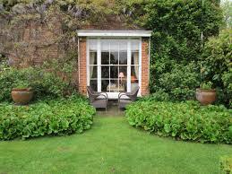 the grove david hicks the gardener u0027s cottage