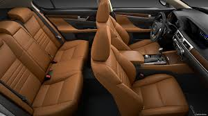 used lexus kalamazoo view the lexus gs null from all angles when you are ready to test