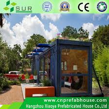 buy prefab shipping container homes ft ft detachable container