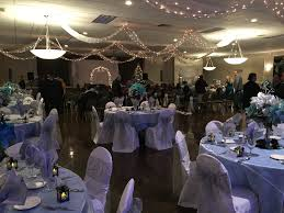 affordable wedding catering coyne catering st demetrios cultural center wedding venue