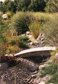 native plantings plantings environmentallandscapes