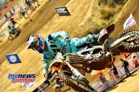 lucas pro oil motocross glen helen national images gallery b mcnews com au