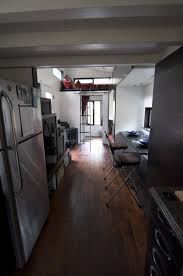 small home live a big life in a tiny house on wheels