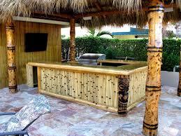 Tiki Backyard Designs by 477 Best Tiki Decor Images On Pinterest Tiki Lounge Tiki Decor