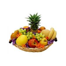 send fruit basket send seasonal fruit basket to your loved ones in lebanon