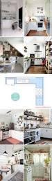 15 best kitchen ideas images on pinterest kitchen ideas kitchen