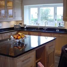 plan de travail cuisine marbre cuisines et plan de travail en marbre quartz silestone dekton à