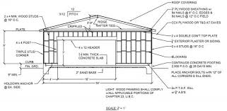 detached garage wiring diagrams detached garage minimum electric