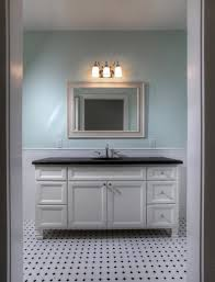 Bathroom Vanities Portland Oregon High End Bathroom Vanities Home Design Ideas And Pictures