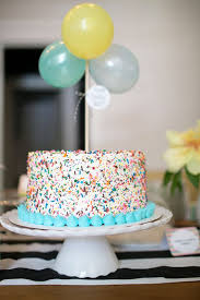 best 25 balloon cake ideas on pinterest birthday cake toppers