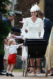 10 times kate middleton had a mum moment you u0027ll relate to