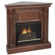 cool ventless fireplace u2014 decor trends