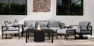 Refinish Wicker Patio Furniture - castelle manufacturers patiosusa com