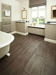 22 best lvt images on vinyl planks flooring ideas and