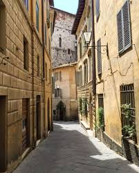 The Tuscan House Under The Tuscan Sun A Quick Guide To Siena Heartrome