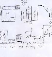 Kitchen Symbols For Floor Plans 100 Floor Plans Symbols Quia D203 04 Floor Plans Activity