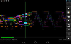 midi voyager karaoke player android apps on google play
