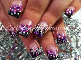 red animal print nail designs 2015 best nails design ideas