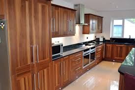 Kitchen Remodeling Services Price Guide - Kitchen cabinet pricing guide
