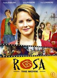 Rosa: The Movie (2007)