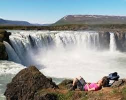 iceland tours iceland vacation packages