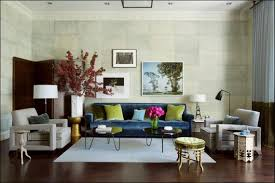 living room tj classic pleasant living room a 90 remarkable