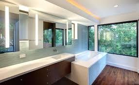bathroom mirrors lights u2013 luannoe me