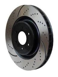 2007 honda accord rotors ebc brakes 2003 2007 honda accord 4cyl ebc 3gd sport front rotors