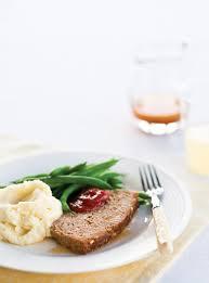 clemence cuisine recette de ricardo de de viande de clémence viandes et sauces