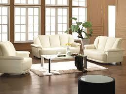 White Sofa Sets Leather Leather Sofa Sets