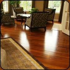 ken leblanc flooring wood flooring installations in the