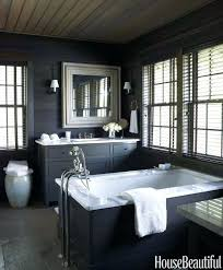 ideas for bathroom colors 50 unique ideas for bathroom colors derekhansen me