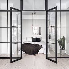 Styles Of Furniture For Home Interiors by Best 25 Industrial Style Bedroom Ideas Only On Pinterest