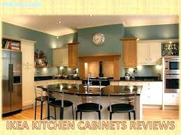 home depot unfinished base cabinets kitchen cabinet brands at home depot lockers top
