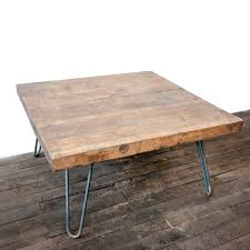 coffee table butcher block kitchen table and chairs tables