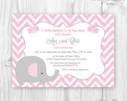thank you card beautiful cheap baby shower thank you cards baby