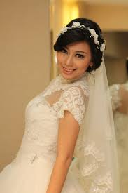 wedding dress jakarta murah sewa wedding dress jakarta wedding ideas