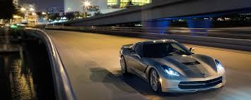chevy corvett 2018 corvette stingray sports car chevrolet