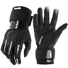 motocross protective gear evs wrister mens off road dirt bike atv motocross gloves ebay