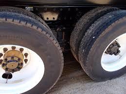 kenworth t800 dump truck 2015 kenworth t800 dump truck vin sn 1nkdl40x1fj440758 tri axle