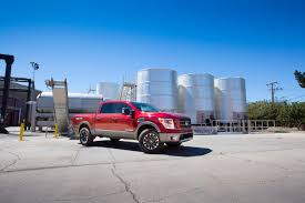 nissan titan australia price you know truck sales are strong when even nissan is doing well