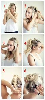 hairstyles put your face on the hairstyle shoulder length hair styles i really should put in a little more
