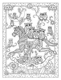 train dragon coloring picture coloring